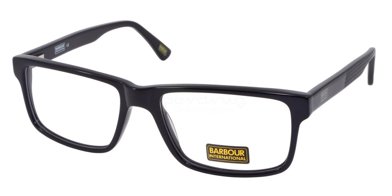 C1 BI-024 , Barbour International