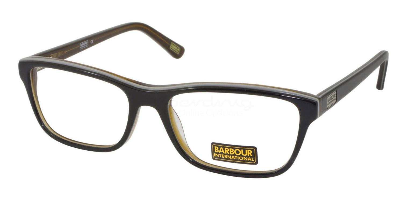 C1 BI-025 , Barbour International