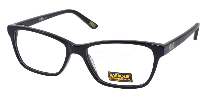 C1 BI-026 , Barbour International