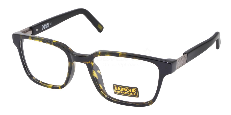 C1 BI-030 , Barbour International