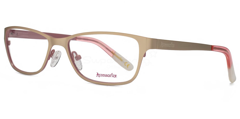 GLD ACS007 Glasses, Accessorize