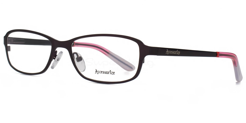 PUR ACS008 Glasses, Accessorize