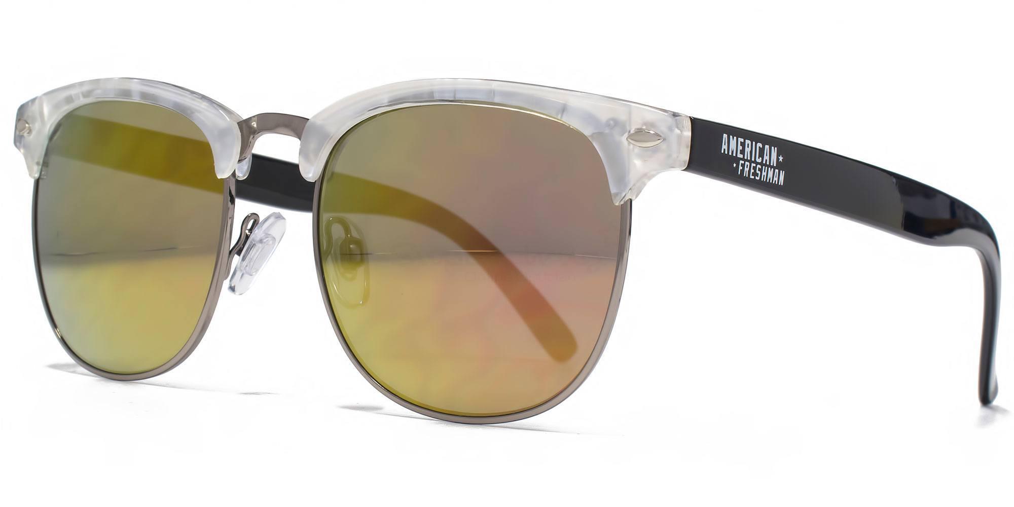 AFS026 ASHLEY Sunglasses, American Freshman