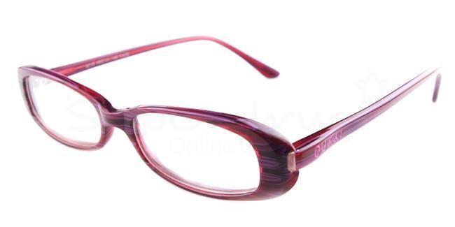 C473 3218 Glasses, Helium