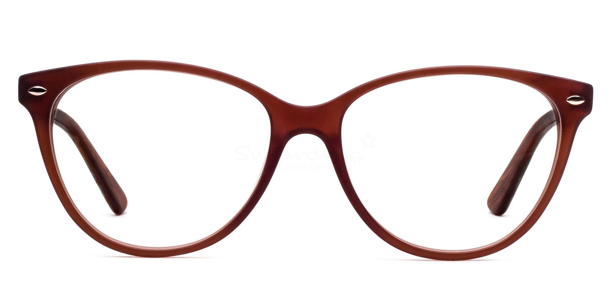C1 SR6158 Glasses, Krypton
