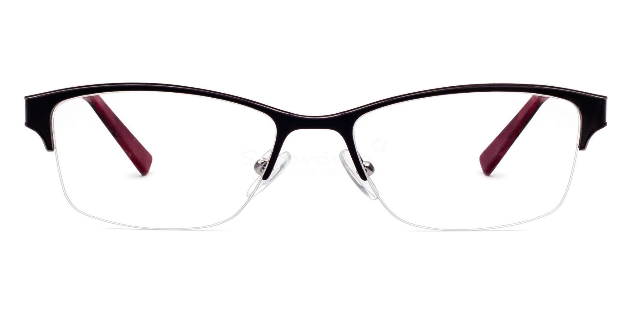 C1 9132 Glasses, Krypton
