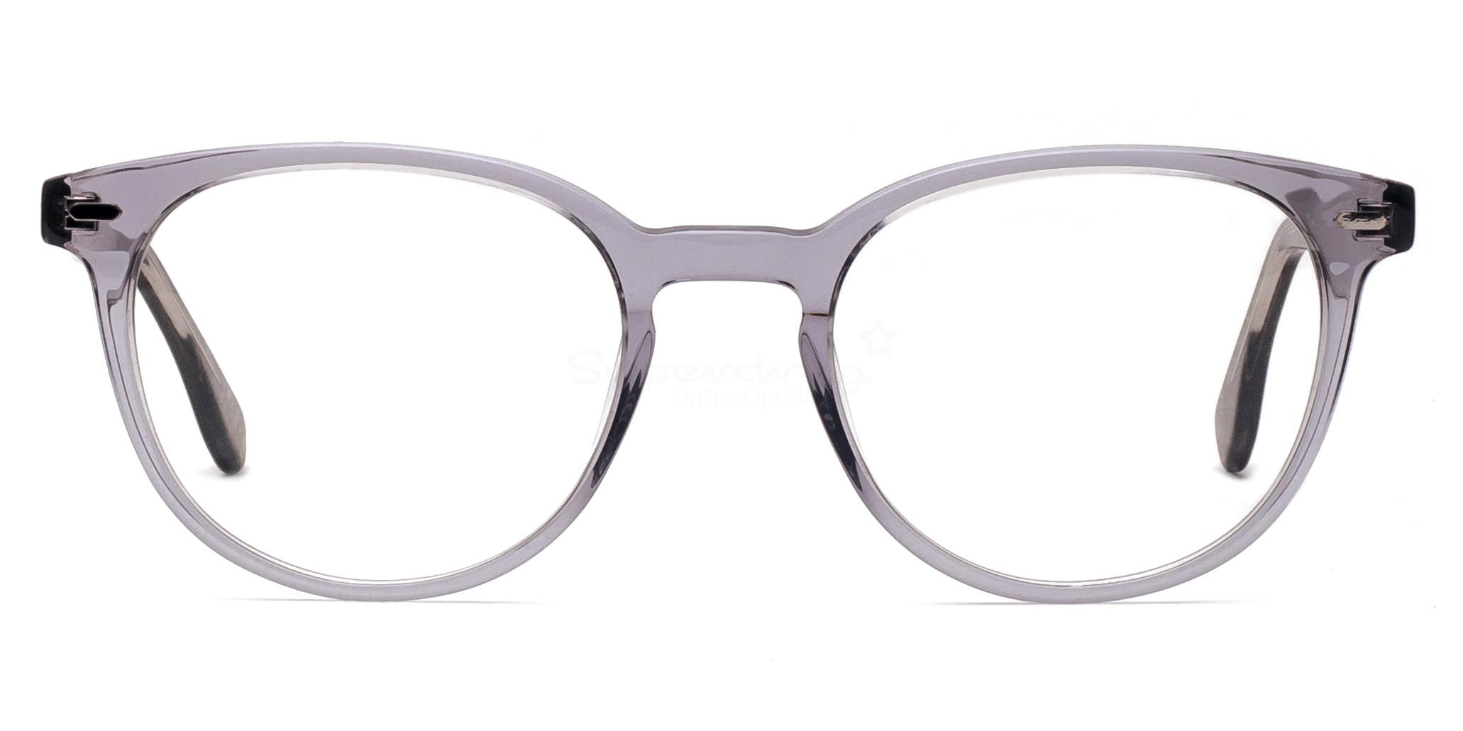 C1 17274 Glasses, Krypton