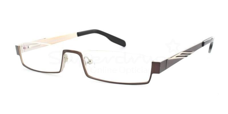 C11/C12 F7921 Glasses, Krypton