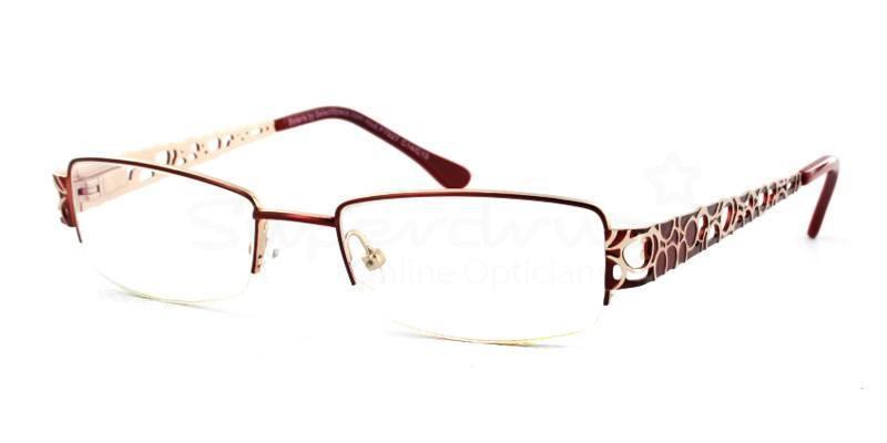 C14/C13 F7927 Glasses, Krypton