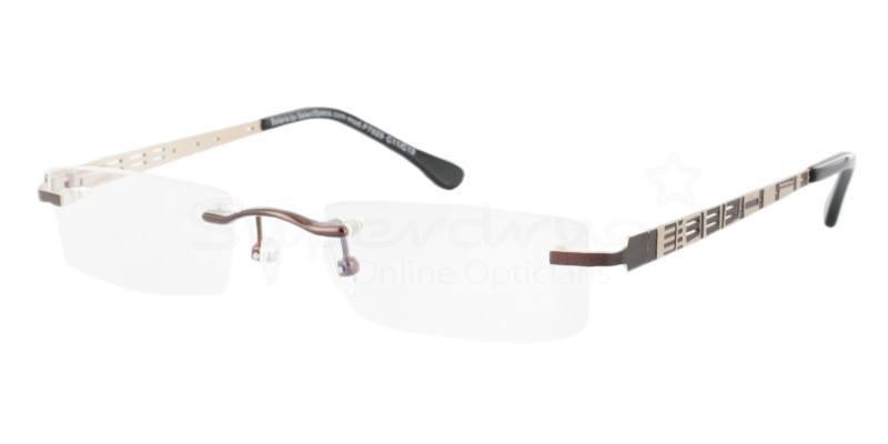 C11/C13 F7929 Glasses, Krypton