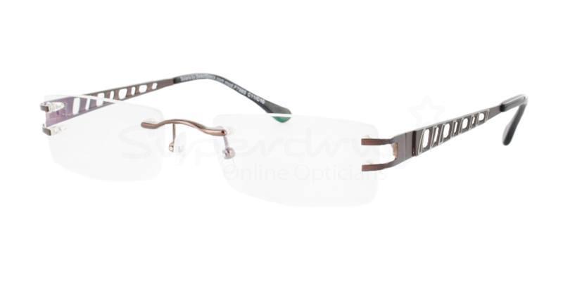 C11/C10 F7985 Glasses, Krypton
