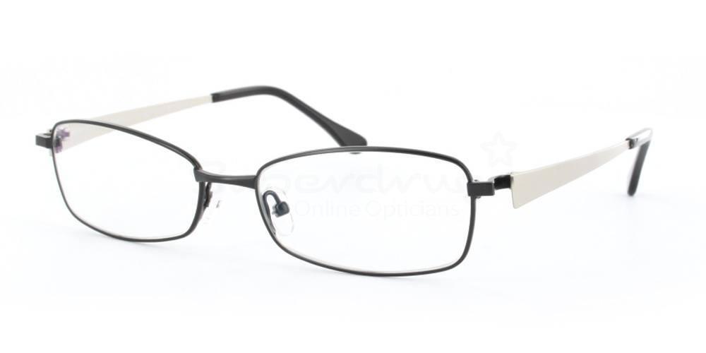 C17/C12 F8015 Glasses, Krypton