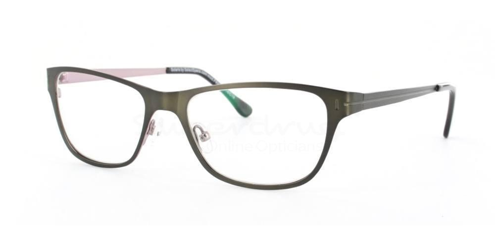 C18/C19 F8970 Glasses, Krypton