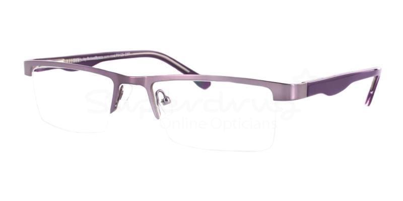 C07 F9425 Glasses, Krypton