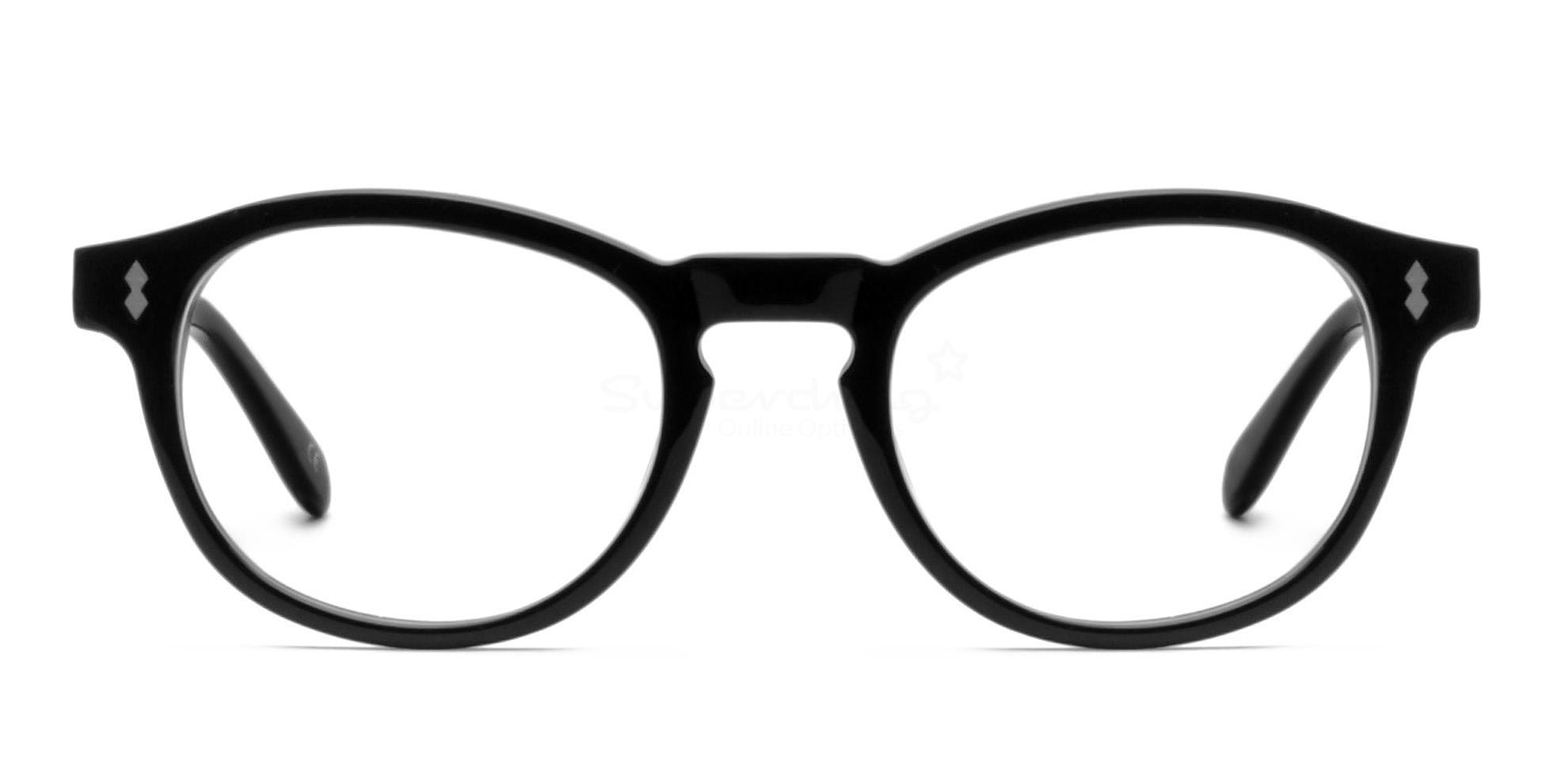 C1 SD2114 Glasses, Krypton