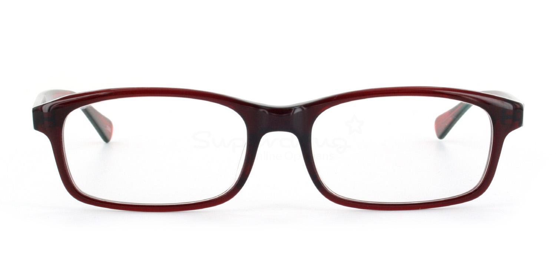 C003 E9981 Glasses, Immense