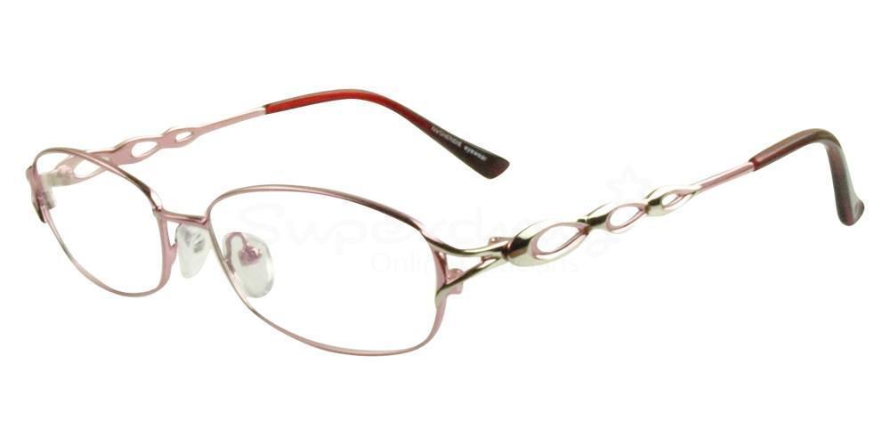 C7 N-8509 Glasses, Immense