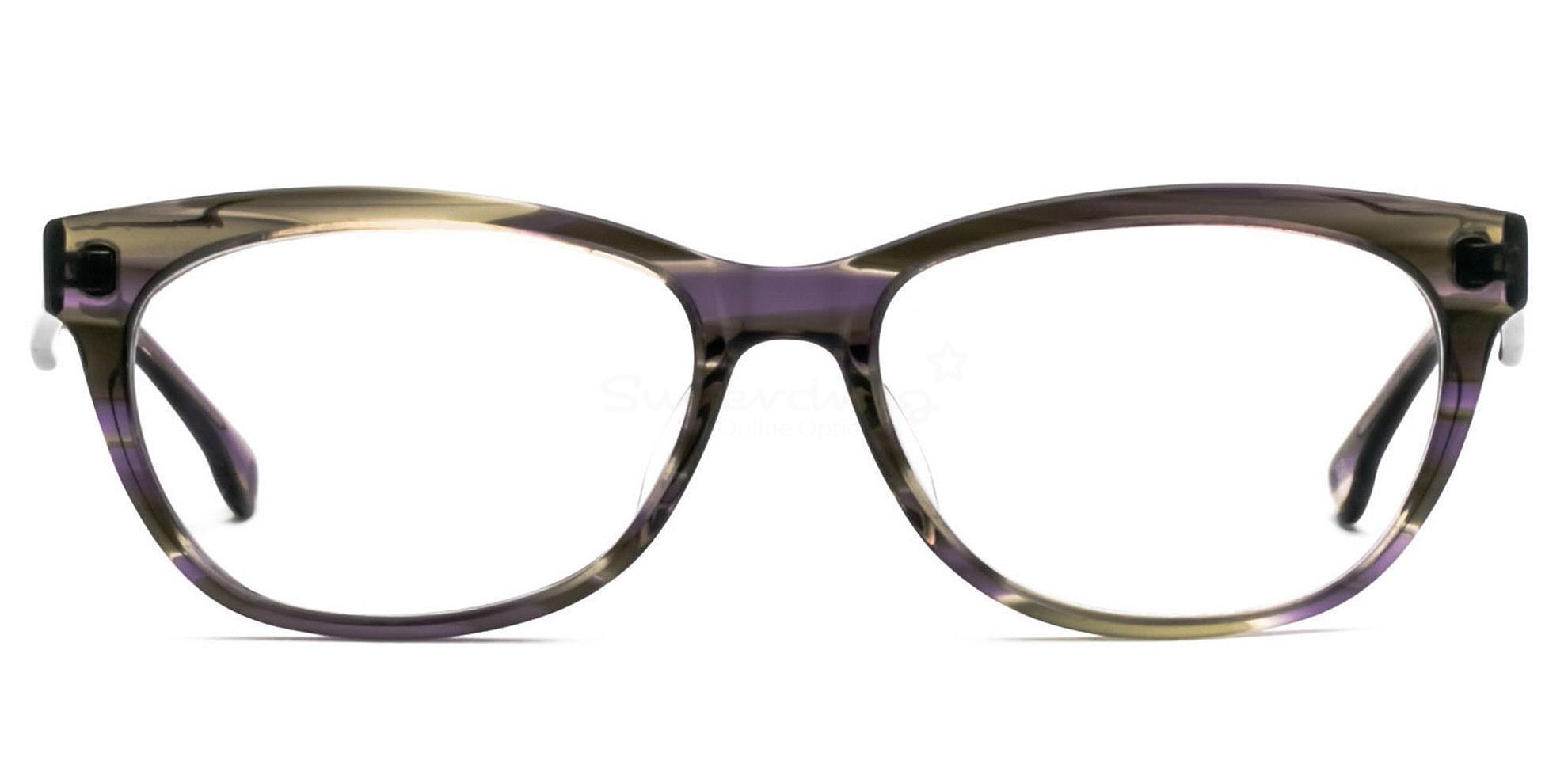 C3 HY81096 Glasses, Immense