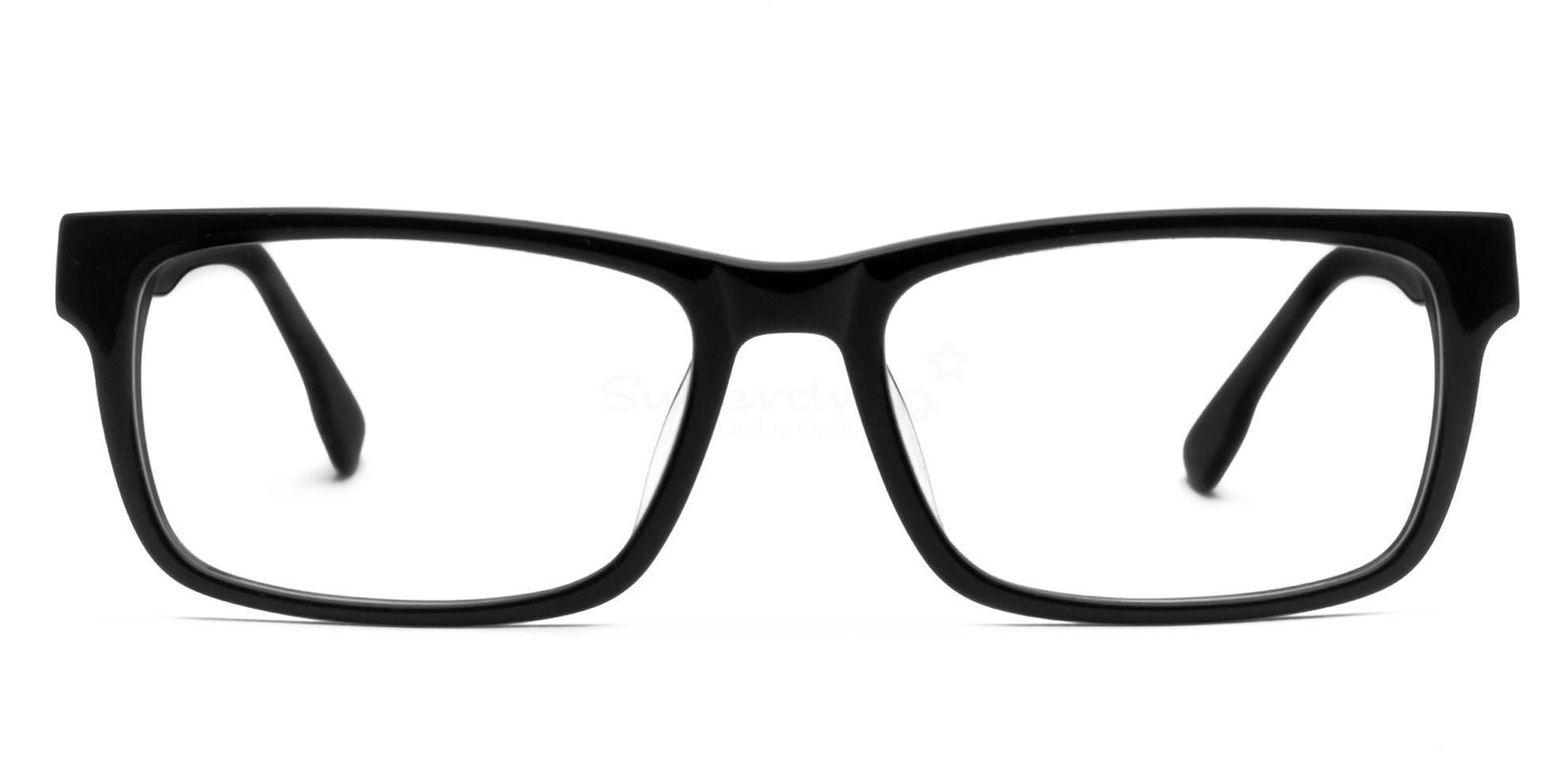 C07 HY81057 Glasses, Immense