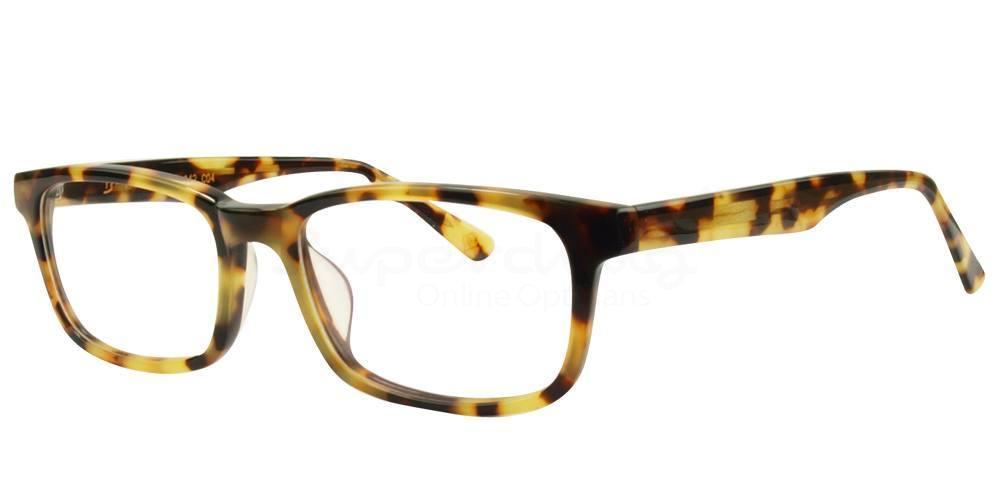 C04 B81073 Glasses, Immense