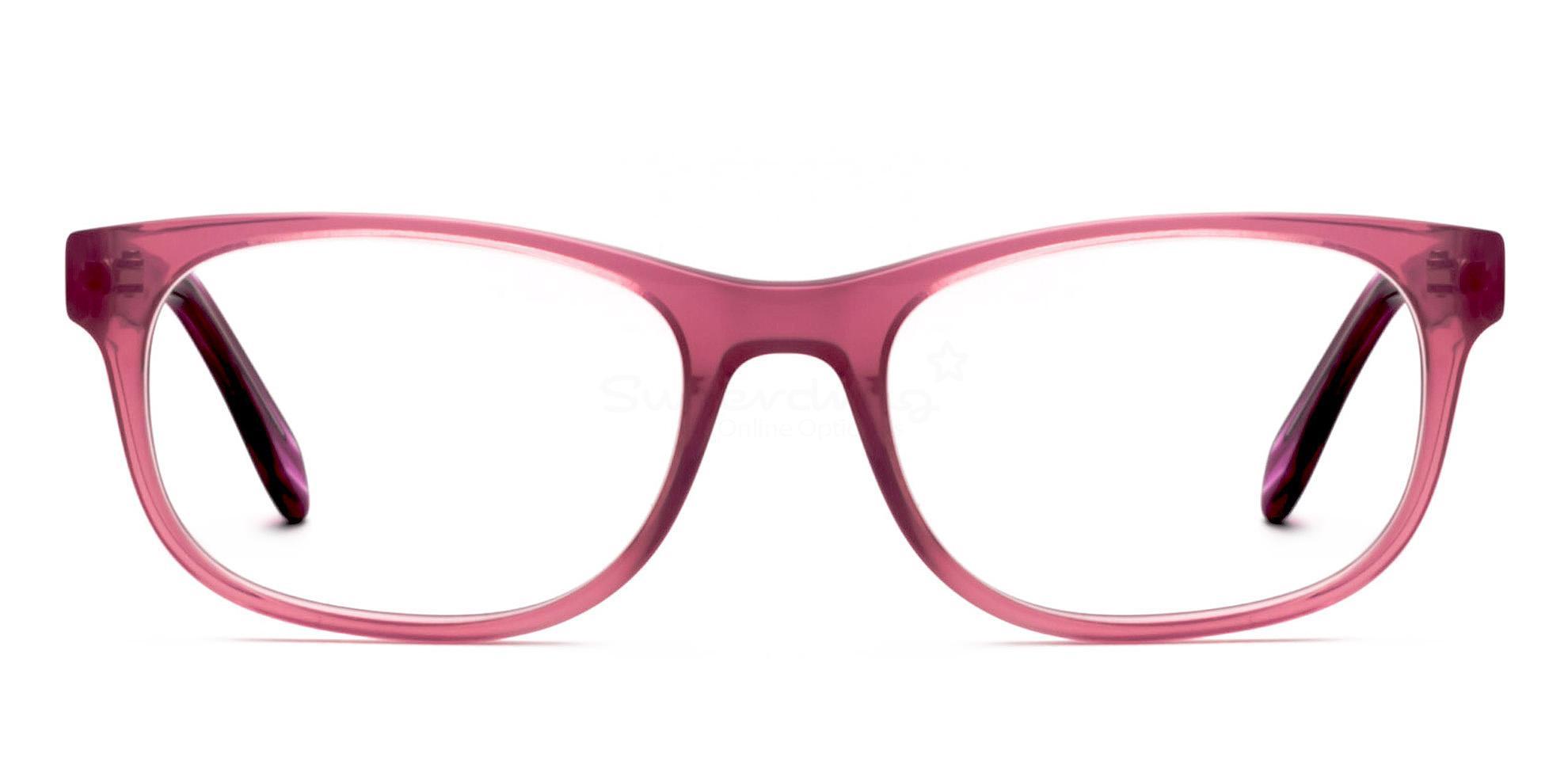 089 1613 Glasses, Immense