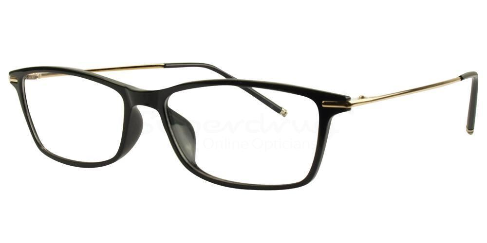 C1 8808 Glasses, Immense