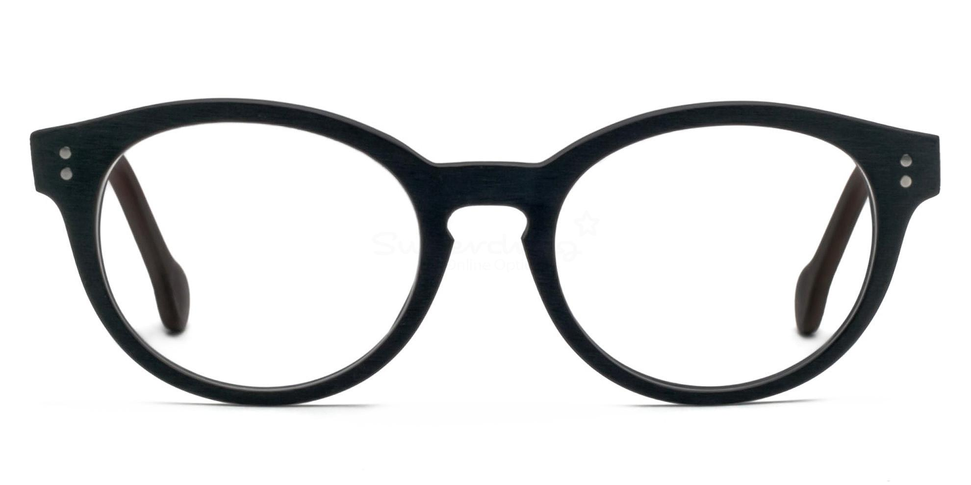 629021 SDM3012 Glasses, Neon