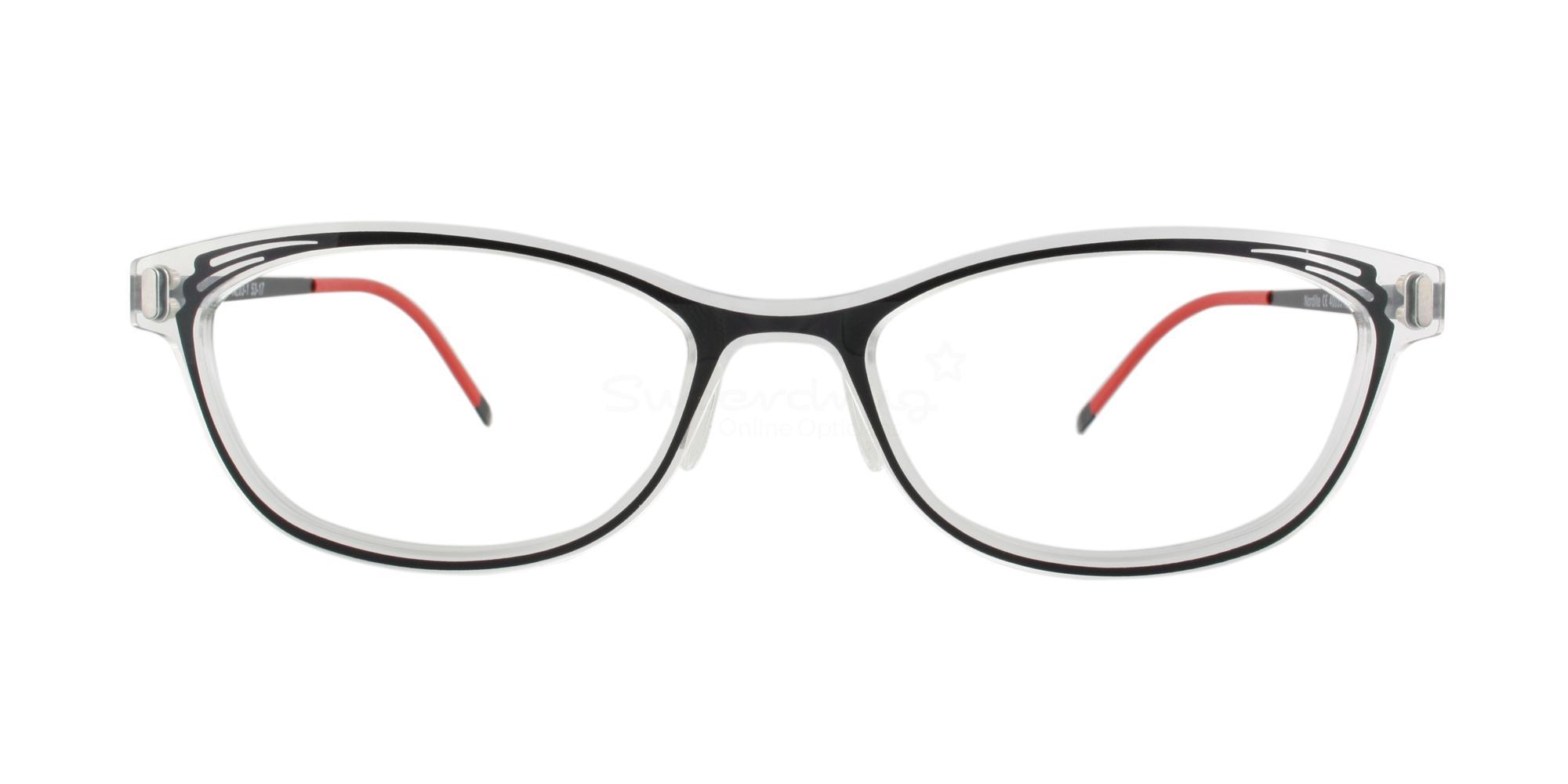 C1 03 Glasses, Nord Lite