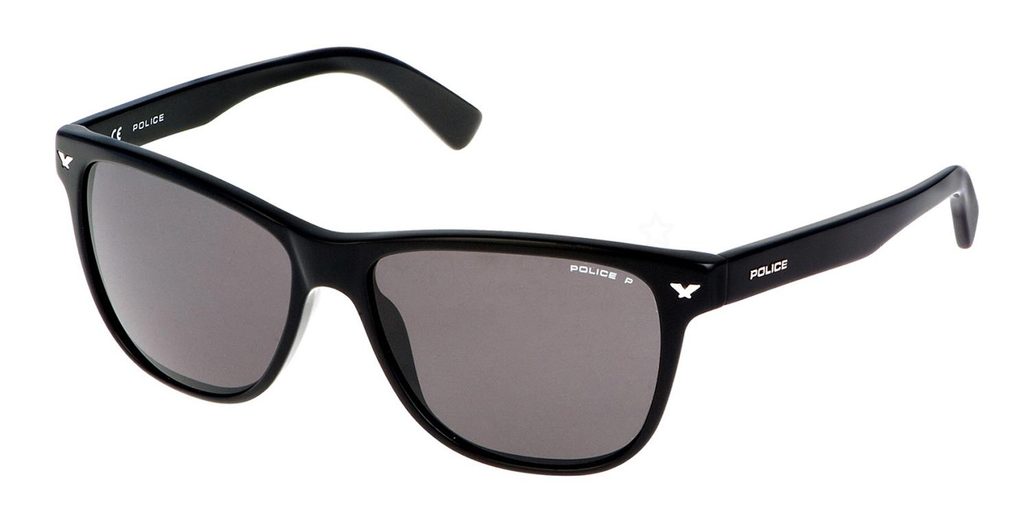 700P S1953 Polarized , Police