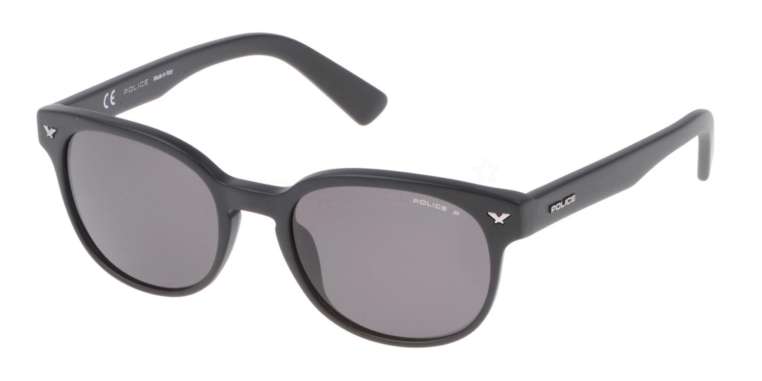 703P SPL143 Polarized , Police