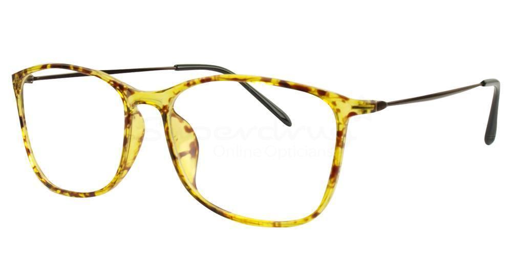 C5 8817 Glasses, Immense
