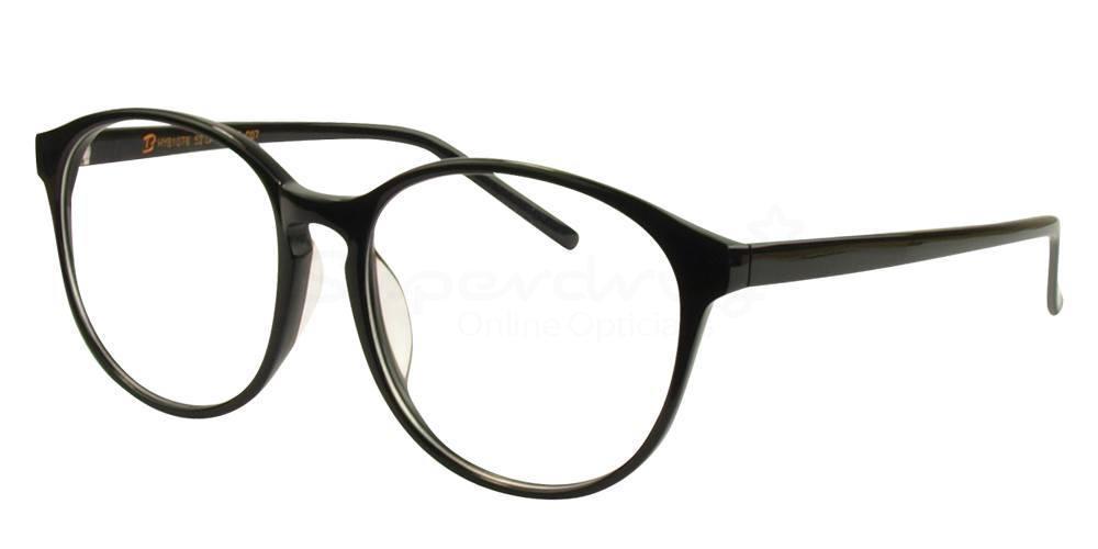 C07 H81076 Glasses, Immense