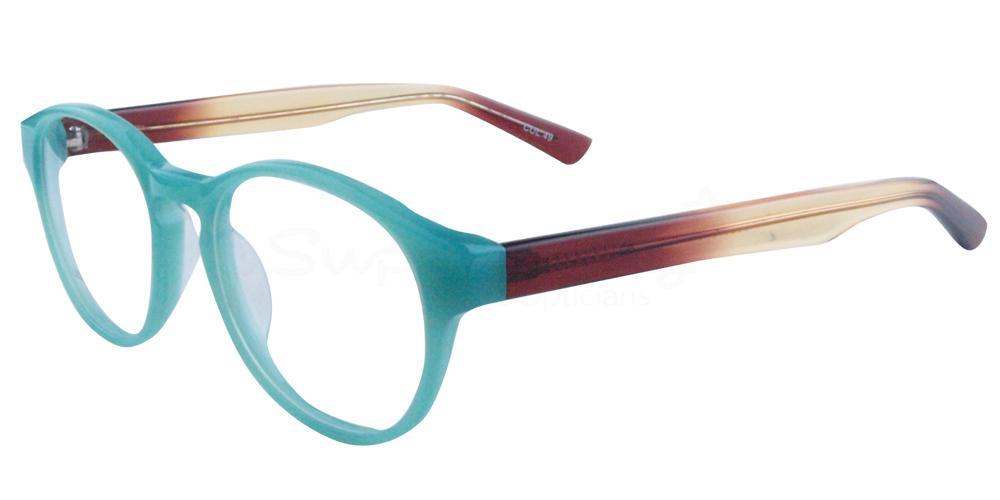 C49 A2015 Glasses, Immense