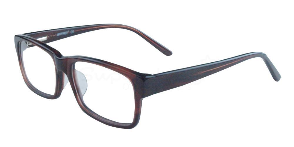 C2 A6691 Glasses, Indium
