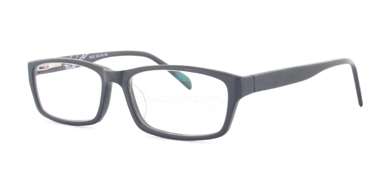 C058 A6602 Glasses, Indium