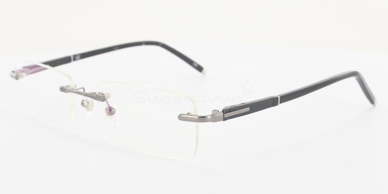 Gun 58003 Glasses, Neon