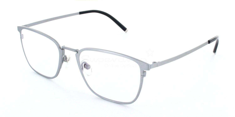 C02 5808 , Zirconium