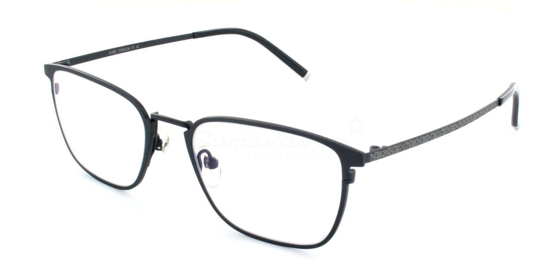 C07 5808 Glasses, Zirconium