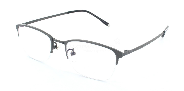C02 5809 , Zirconium