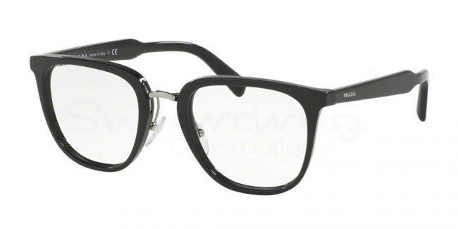 18abaca0999 Prada PR 10TV. Prada DesGlasses   Sunglasses