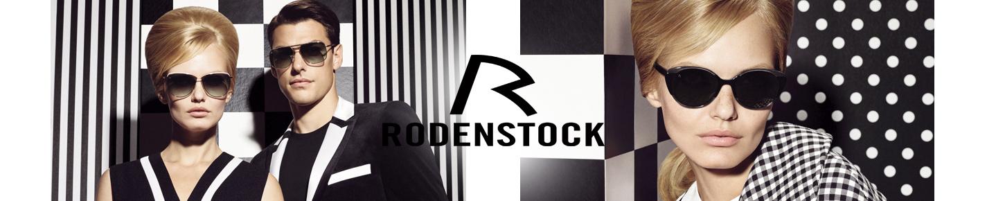 Rodenstock Gafas de sol banner