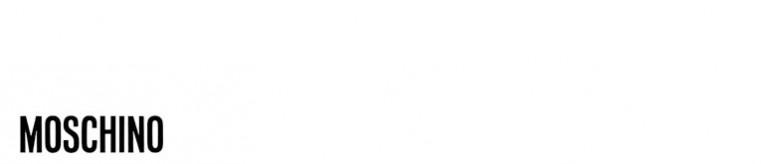 Moschino KIDS 太阳镜 banner