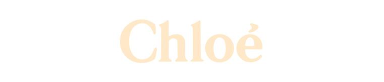Chloe Gafas de sol banner