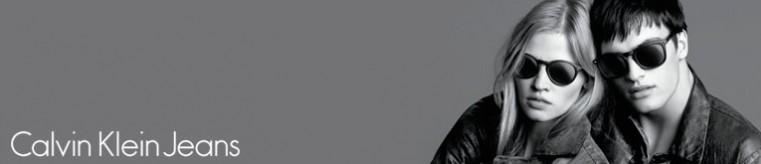 Calvin Klein Jeans Солнцезащитные очки banner