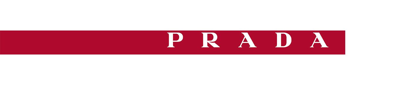 Prada Linea Rossa Солнцезащитные очки banner