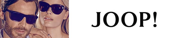 JOOP Eyewear Sonnenbrillen banner