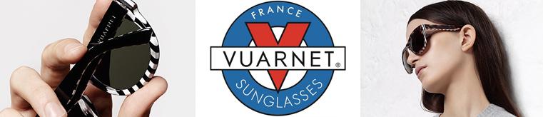 Vuarnet Солнцезащитные очки banner