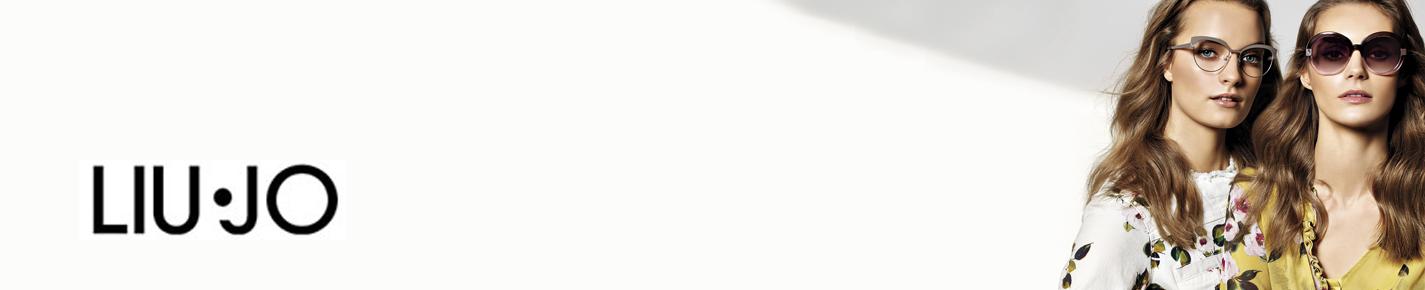 Lui Jo Sunglasses banner
