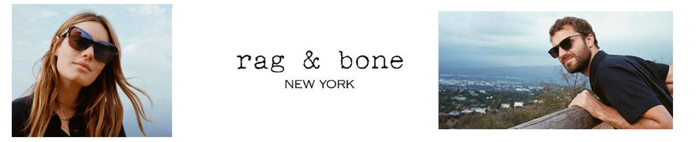 Rag&Bone Sonnenbrillen banner
