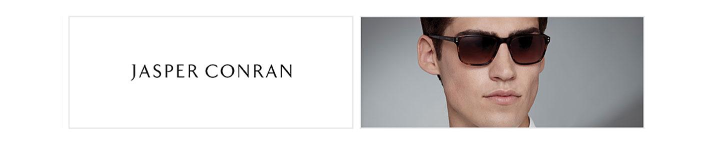 Jasper Conran Gafas de sol banner